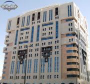 Mawaddah International